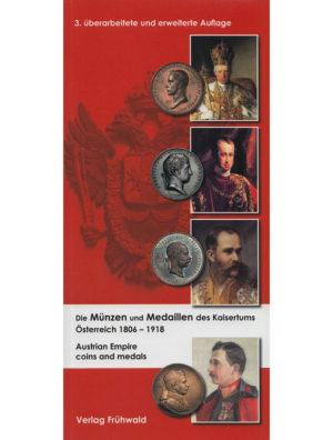 verlag-frühwald-münzen-und-medaillen-des-kaisertums1