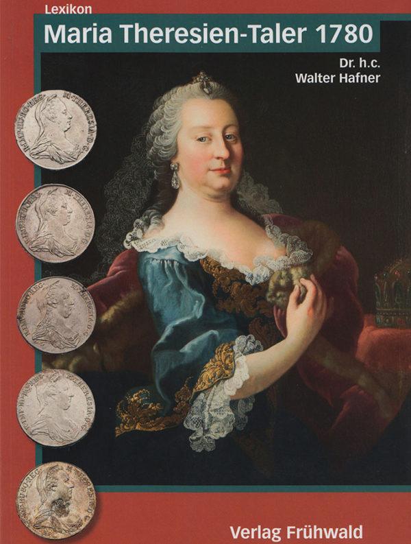 walter-hafner-maria-theresien-taler-1780