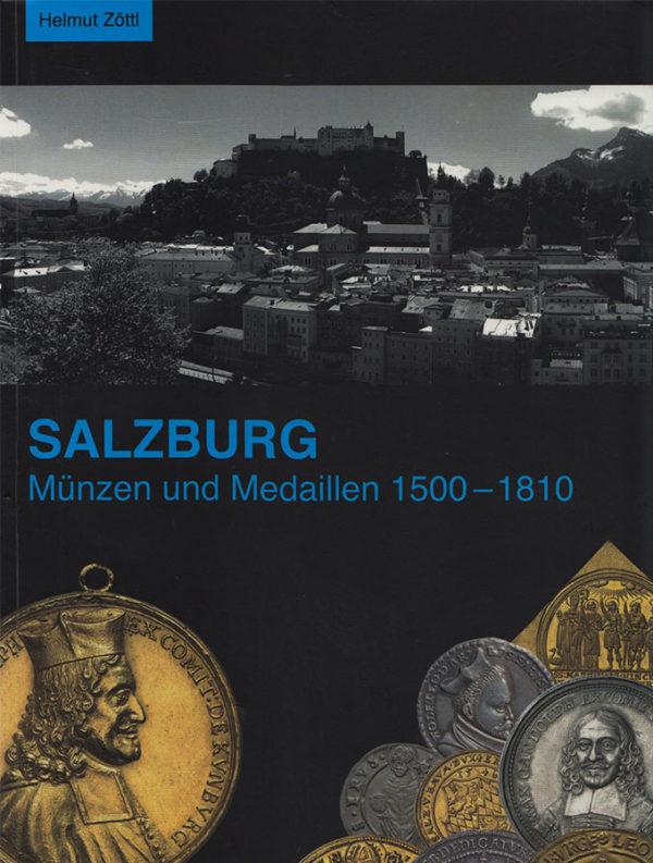 zöttl-salzburg-münzen-und-medaillen