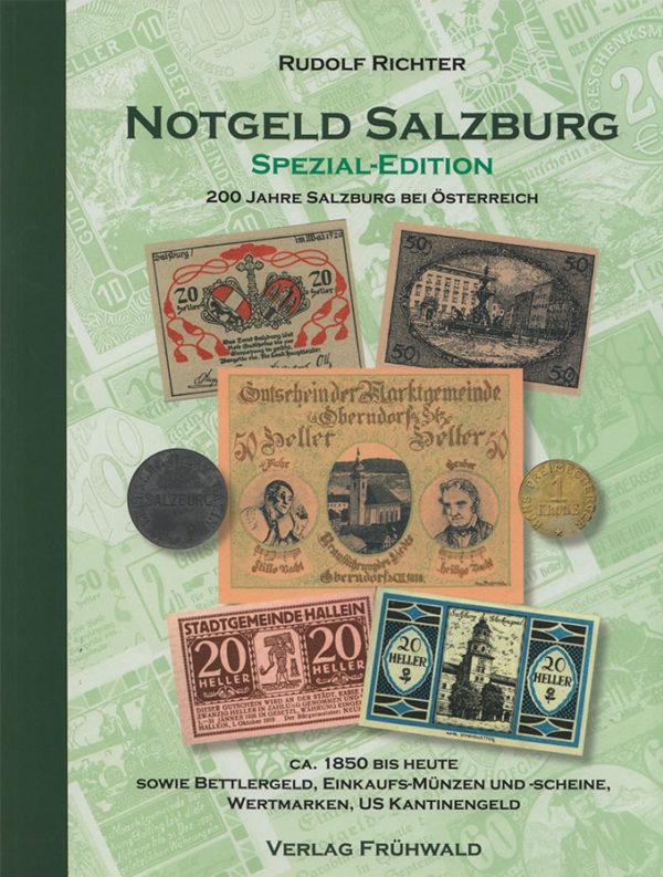 rudolf-richter-notgeld-salzburg