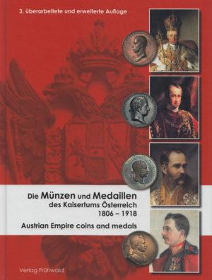 verlag-frühwald-münzen-und-medaillen-des-kaisertums2