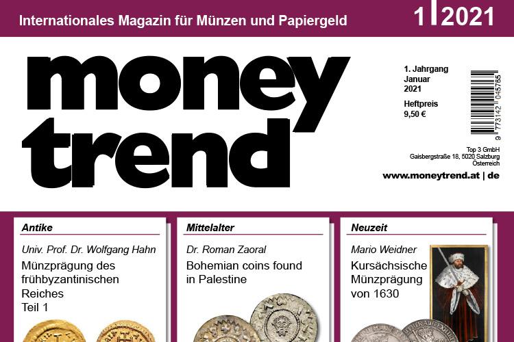 moneytrend