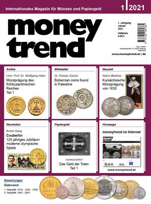 moneytrend 01-21