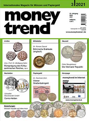 moneytrend 03-21
