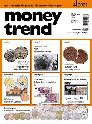 moneytrend 04-21