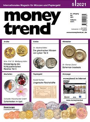 moneytrend 05-21