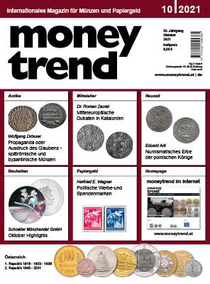 moneytrend 10-21